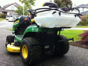 tractorsprayer